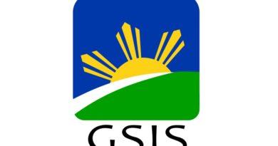 GSIS Pensioners, kinahanglan magrenew sa ilang status sa mga sangang buhatan
