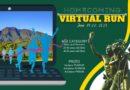 VSU Virtual Fun Run, mudawat pa og entries hangtod June 24