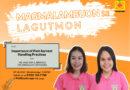 Magmalambuon sa Lagutmon – July 28, 2021