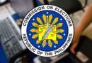 Baybay Comelec, gi-awhag ang publiko nga mupahimulos sa voter's registration extension